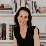 Profile picture of Nicole Graev Lipson